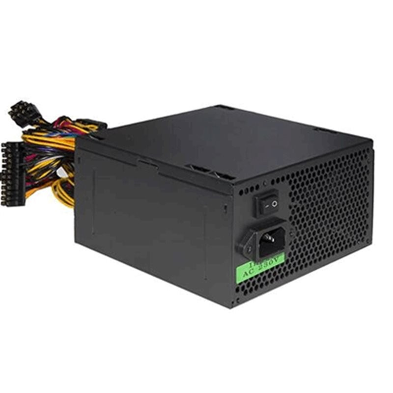 ALIMENTATORE LINK POWER SUPPLY 600W