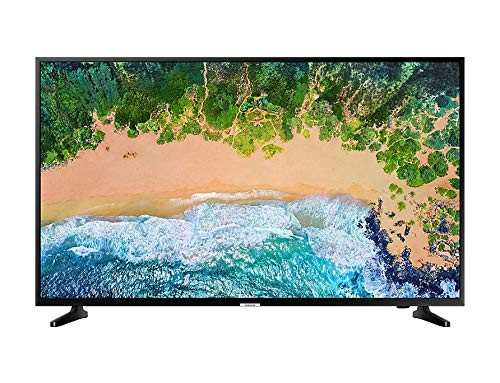 "TV SAMSUNG 55"" UE55NU7092U UHD TV"
