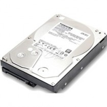 HD 2TB 7200RPM 64MB SATA3 3.5 INTERNAL