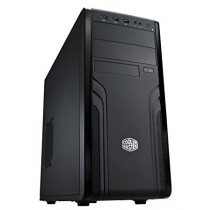 CASE COOLER MASTER CM FORCE 500