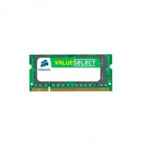 DDR2 SODIMM 2GB 800MHZ CL5