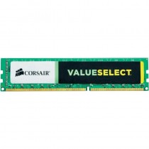 DDR3 4GB 1600MHZ CL11 SINGLE MODULE VALUE