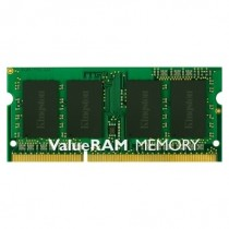 DDR3 SODIMM 4GB 1600MHZ CL11 P204 1.5V