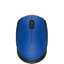 M171 Mouse wireless